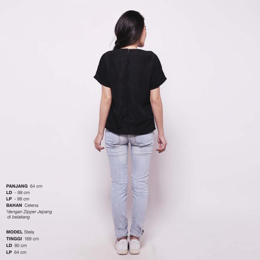 KARRAN-TOP-BLACK3.jpg