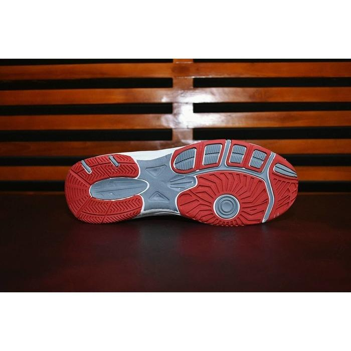 ... Sepatu Sport Nike Airmax 2016 Running olahraga joging badminton cowok -  3 d8d6264760