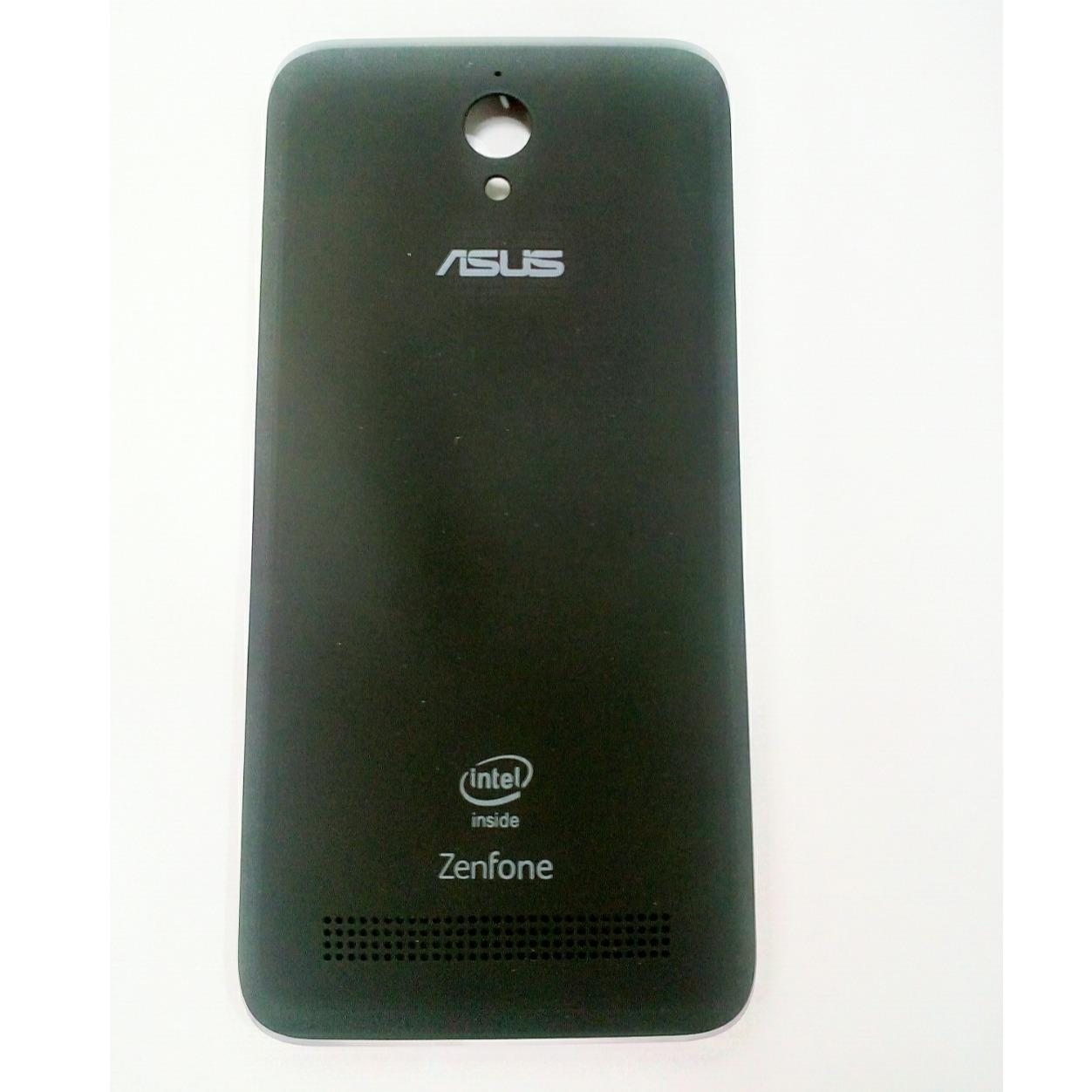 Casing ASUS ZENFONE C Back Cover / Tutup hp