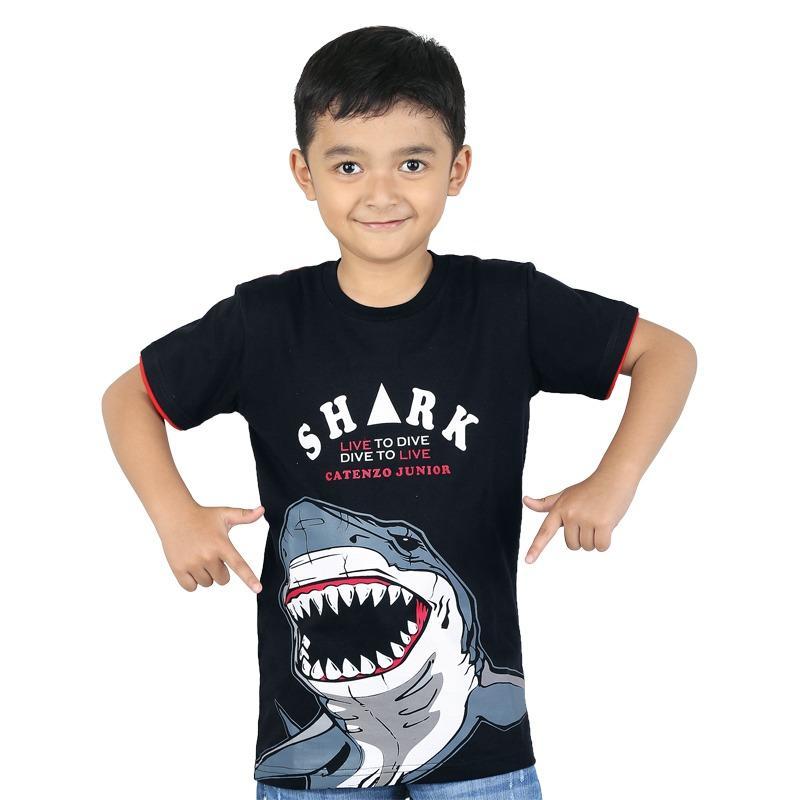 Cek Harga Baru Kaos Anak Karakter Baby Shark Ungu Terkini - Situs ... 81476bc7cb