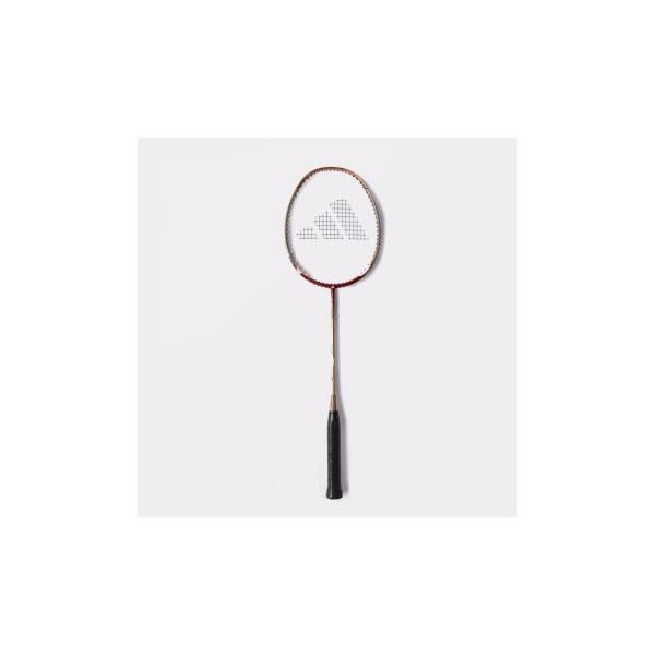 Promo Raket Badminton Adidas P88 Bronze Original
