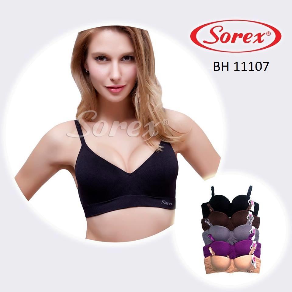 Top 10 Bra Sorex Art 11107 Comfort Seamless Online