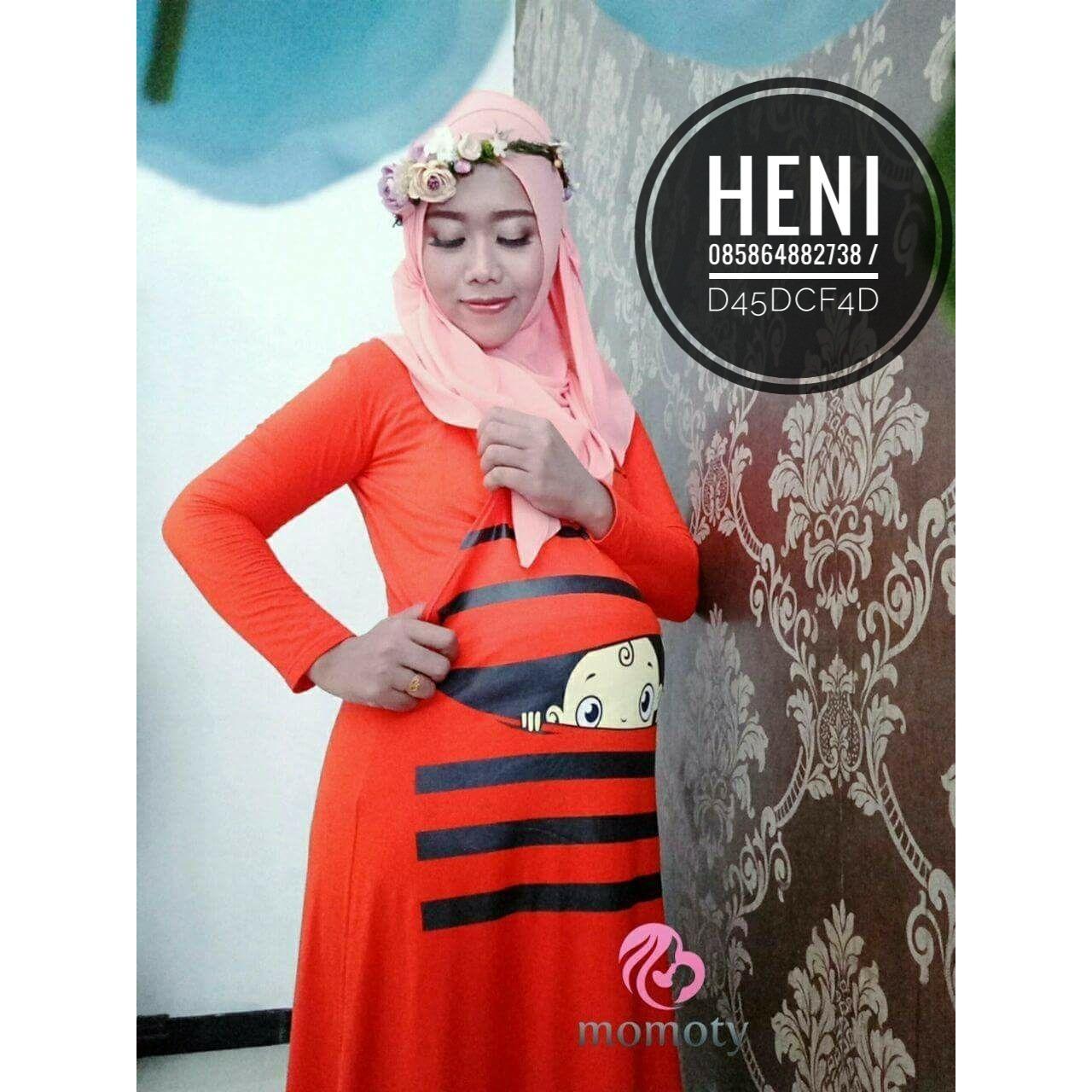 Fitur Baju Hamil Dan Menyusui Premium Maxi Dress Bp1 Momoty Orange Kaos Band Twenty One Pilots Original Gildan Cliqueart 2