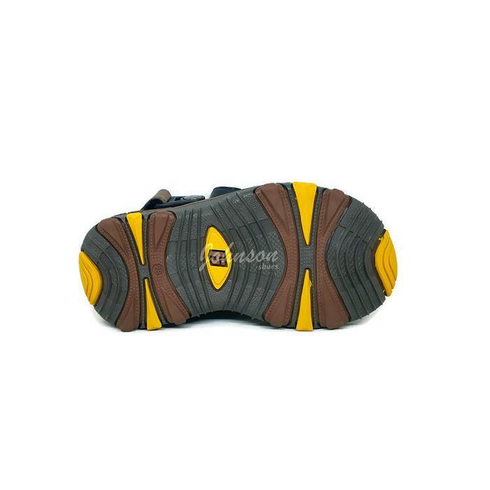 Cek Harga Baru Johnson Shoes Sandal Sendal Gunung Anak Terbaru