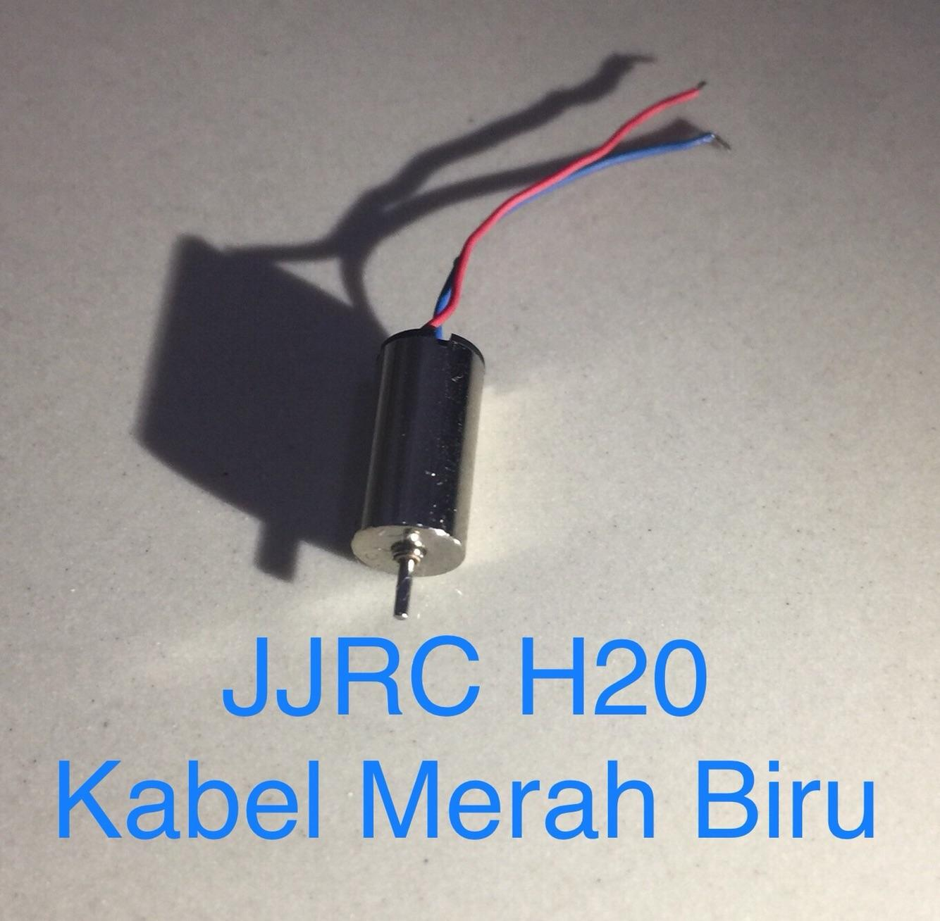 Tamiya 15307 Ultra Dash Motor Dinamo List Harga Terkini Dan 15455 Light Jjrc H20 Original
