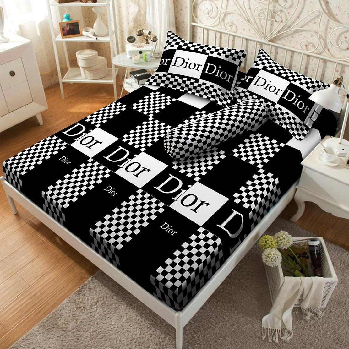 Kelebihan Sprei Saputra Single 120 X 200 Football Edition Manchester Kintakun 2in1 Dluxe United Flag Dior