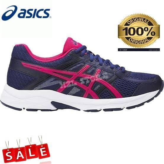 Cek Harga Baru Sepatu Asics Gel Gt 2000 Import Voli Volley Olahraga ... 45a625848c