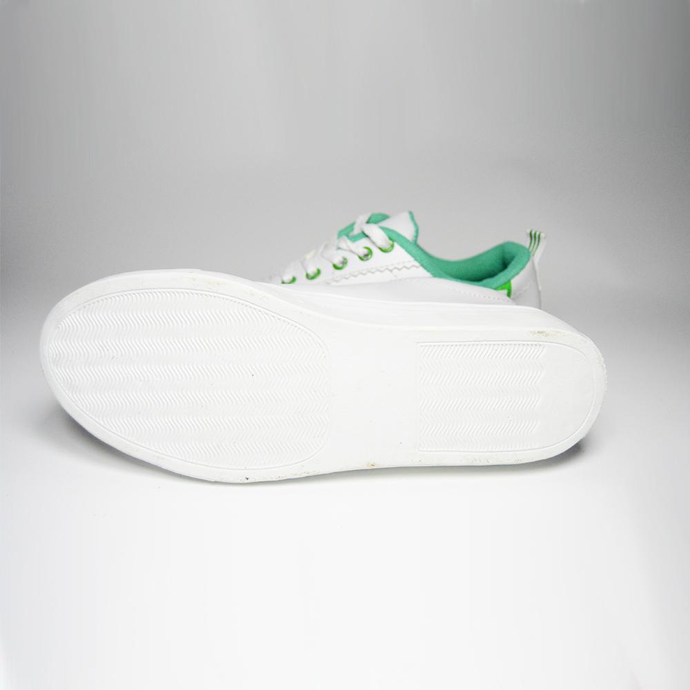 Dream Sepatu Sneakers Kets Kasual Wanita Campare H1 - 3 .