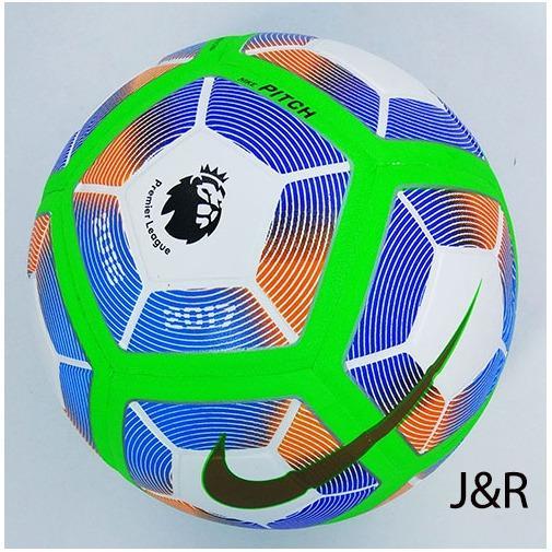 Review Terbaik Bola Futsal Nk Green