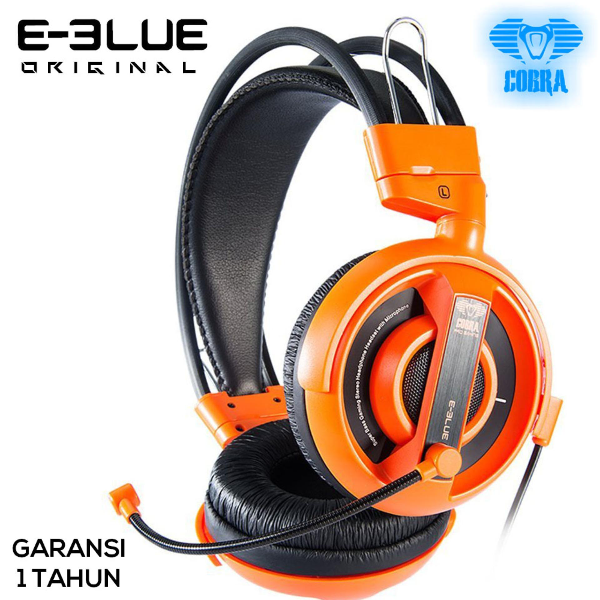 Lihat Tas E M O R Y Gashinna Series 0793 03emo1522su Dan Harga Whitelust Fullblack Rapier Casual Sandal Hitam 39 Blue Cobra Professional Gaming Headset Ehs013 Orange