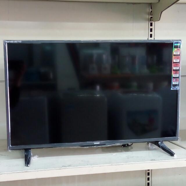 Akari 32K88 TV LED [32 Inch]