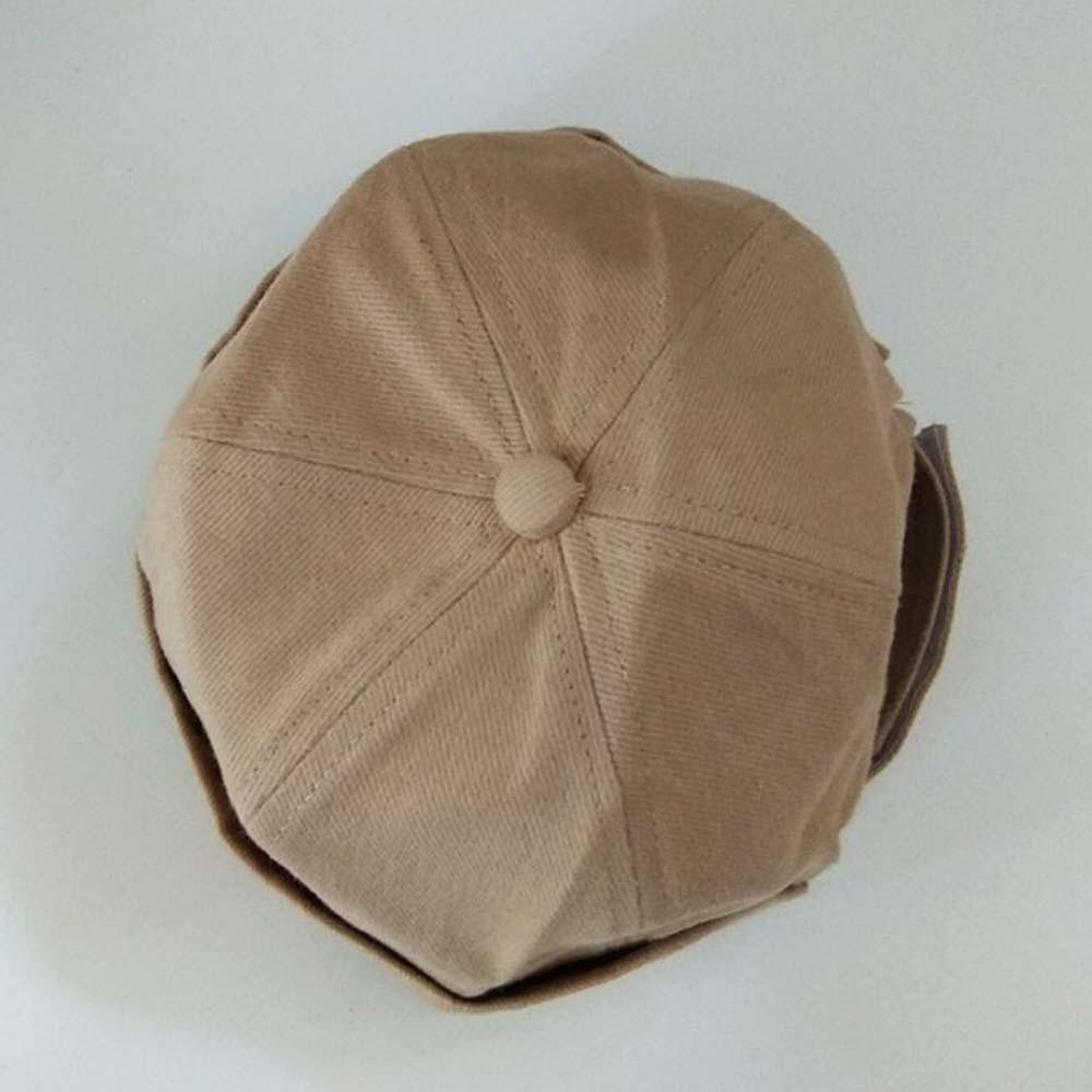 ... Just Cloth Topi Peci Pria Kopiah Mickey Hat Muslim - 5
