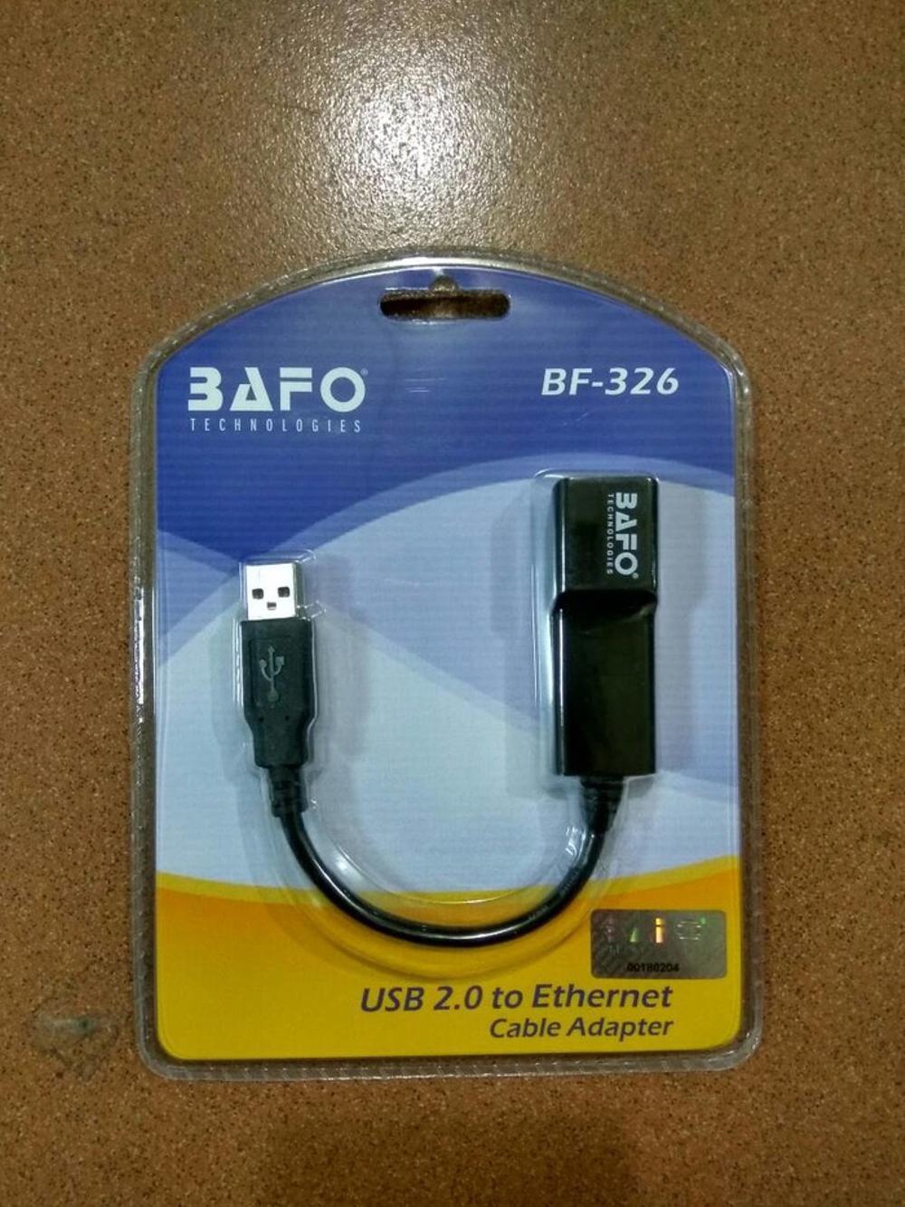 Jual Bafo Usb To Murah Garansi Dan Berkualitas Id Store Serial Rs232 Db9 Original Adapter Hitamidr150000 Rp 150000