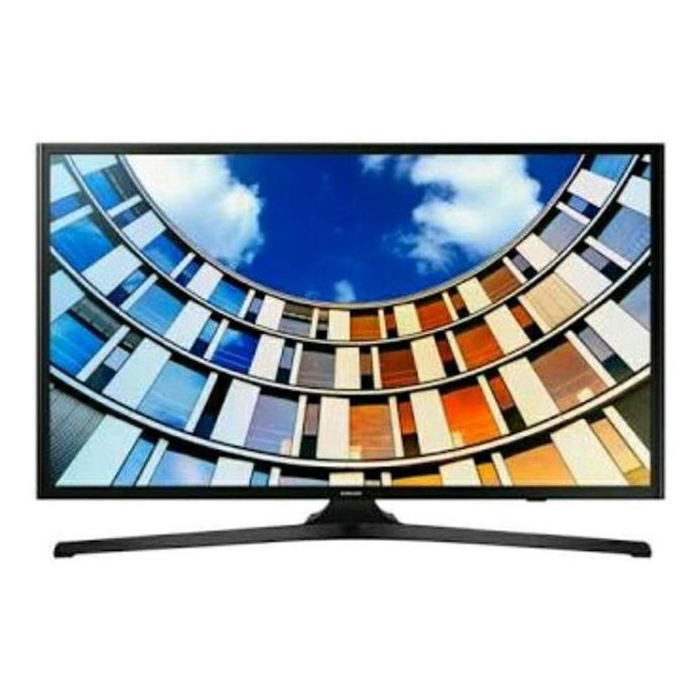 Promo.Sale Tv Led Samsung Ua49M5000 Promo Harbolnas 49Inch Murah