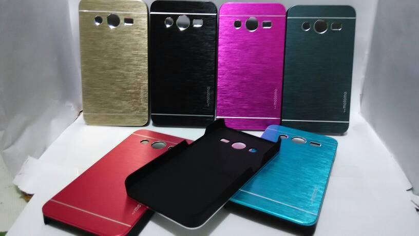 625732_10710447-f811-48cd-a7a6-46f8d6fca0ad.jpg. Original-motomos -Luxury-Aluminum-Metal-Case-Cover-for-