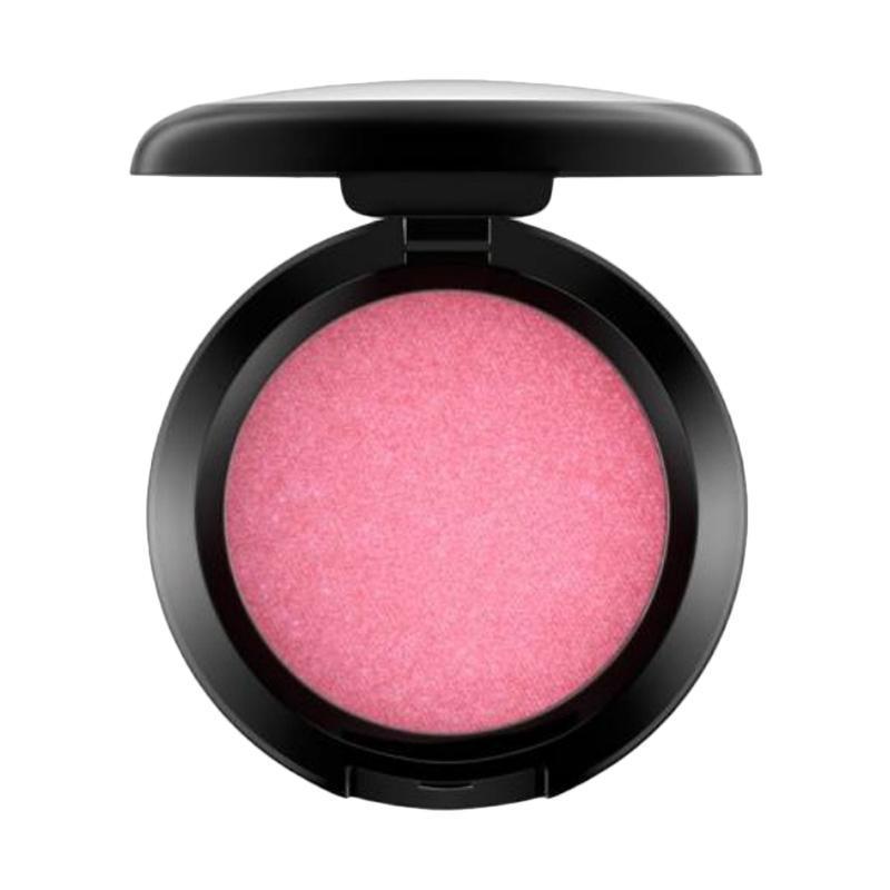 MAC Powder Blush On - Shade Dollymix