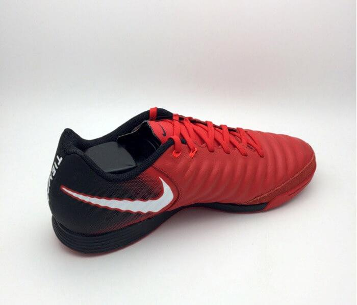 2a67a0cef promo code for sepatu futsal nike tiempo x ligera iv ic red 897765 616  original 5