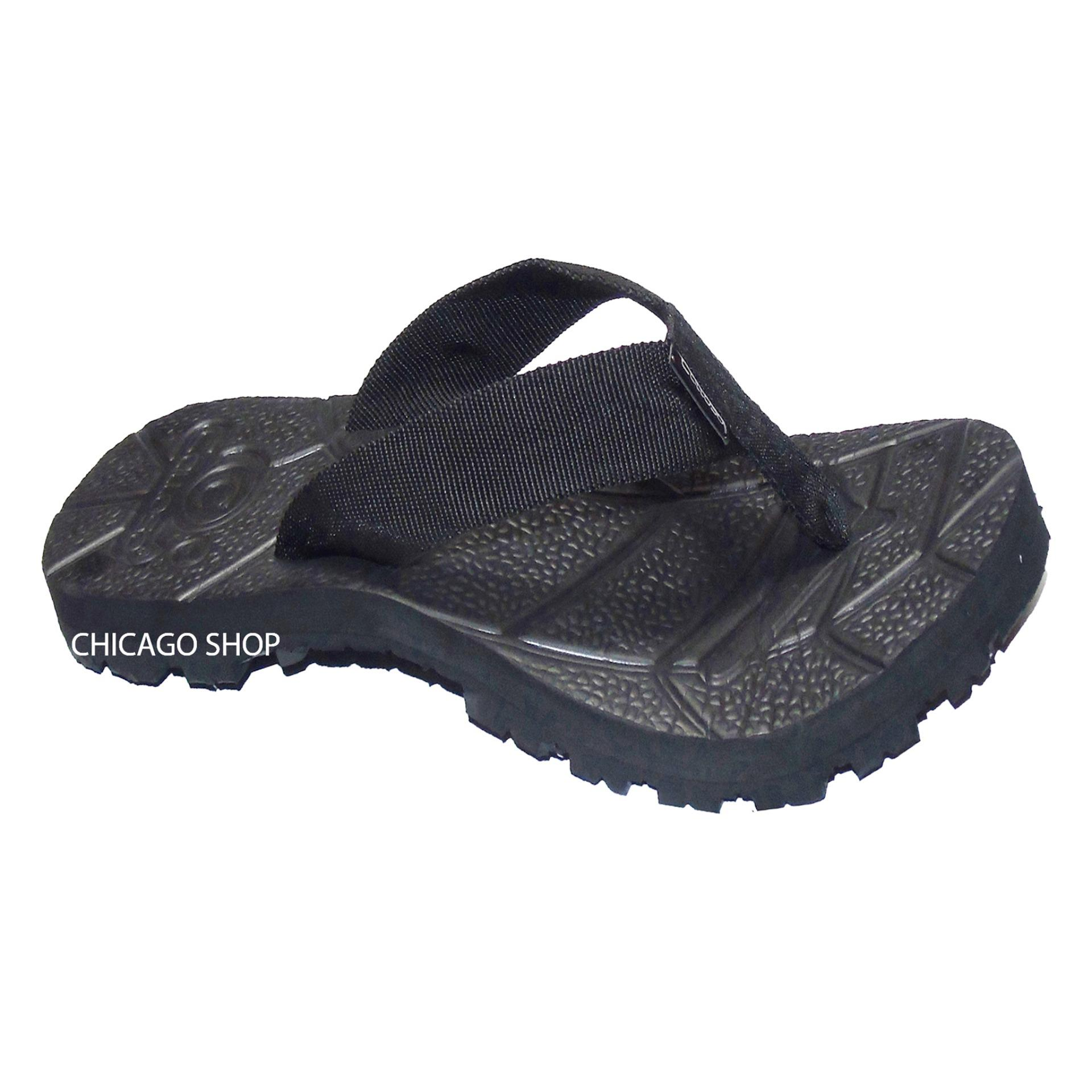 Spesifikasi Aldhino Collection Sandal Gunung Jp Ht Bagus