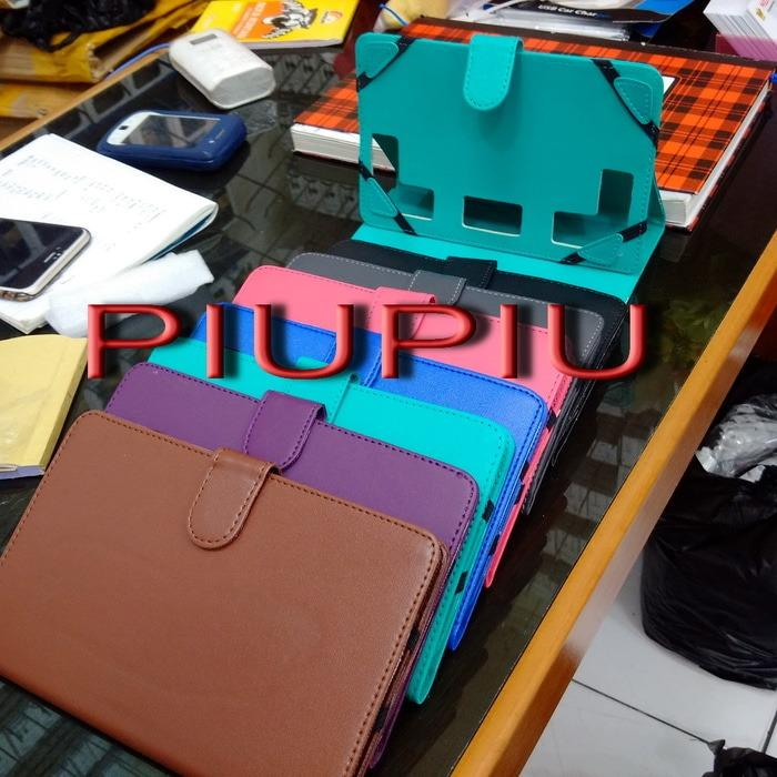 book cover leather case universal tab / tablet pc 10  / 10.1  / 10 inc