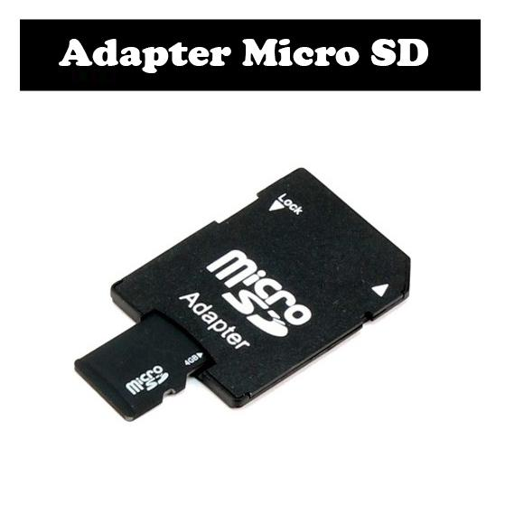 https://www.lazada.co.id/products/micro-sd-card-to-sd-card-adapter-converter-microsd-sdcard-adapter-i390879333-s427339712.html