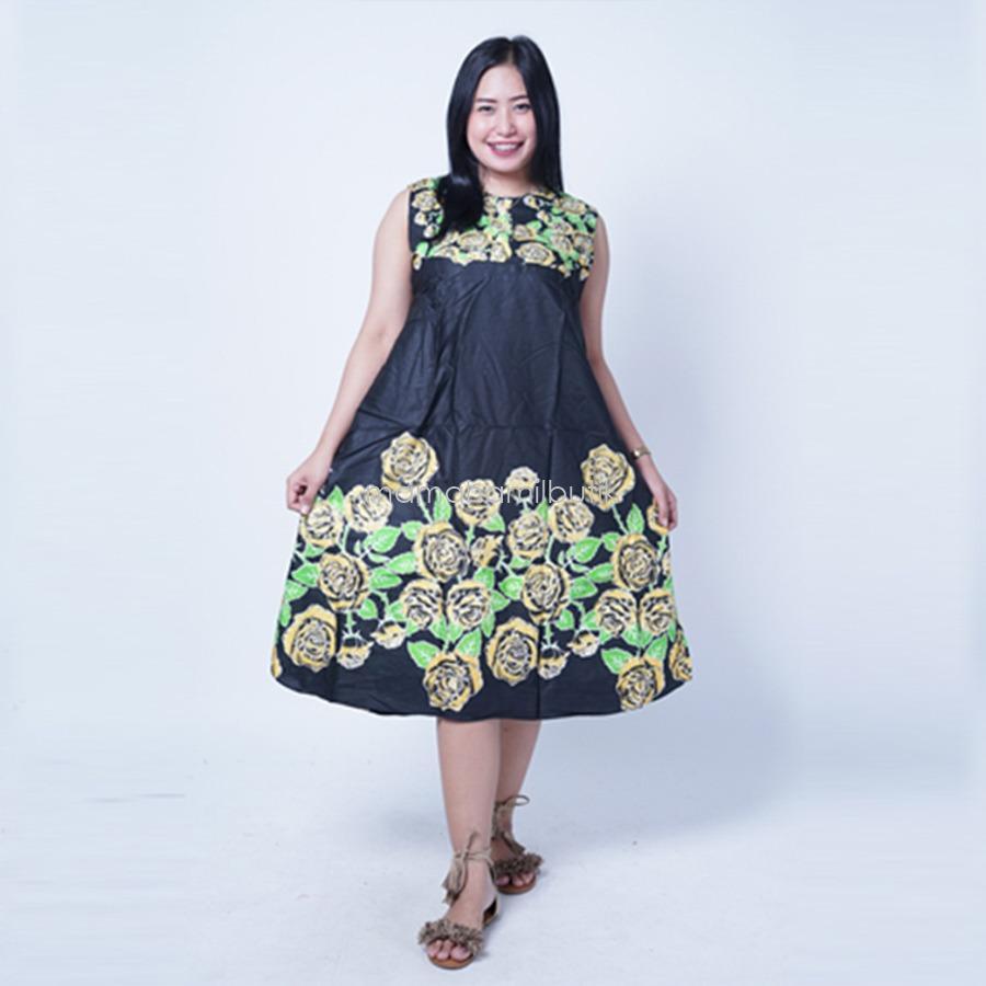 Mama Hamil Daster Hamil Black Rose / daster bali / daster batik / daster ibu / daster malang / daster ibu hamil / daster menyusui / daster hamil / daster payung / daster remaja / daster kencana ungu / daster full kancing / daster kimono .