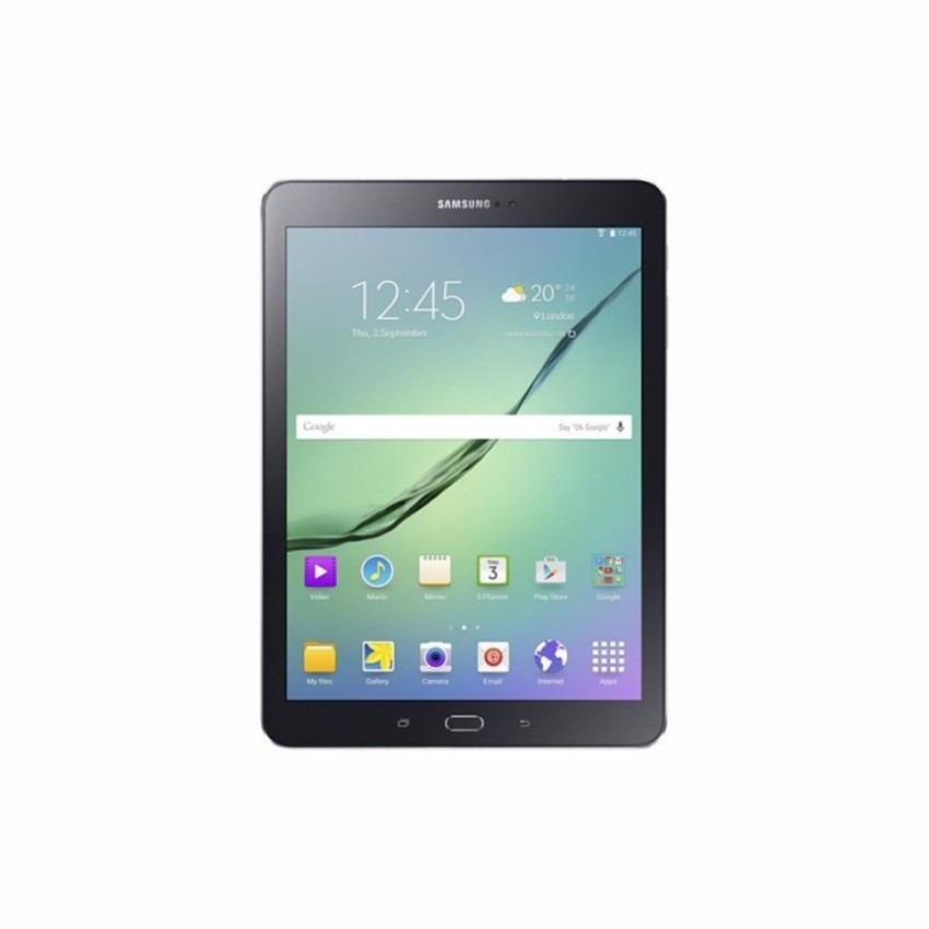Samsung Galaxy Tab S2 SM-T819Y Tablet - [9.7 Inch/32GB]