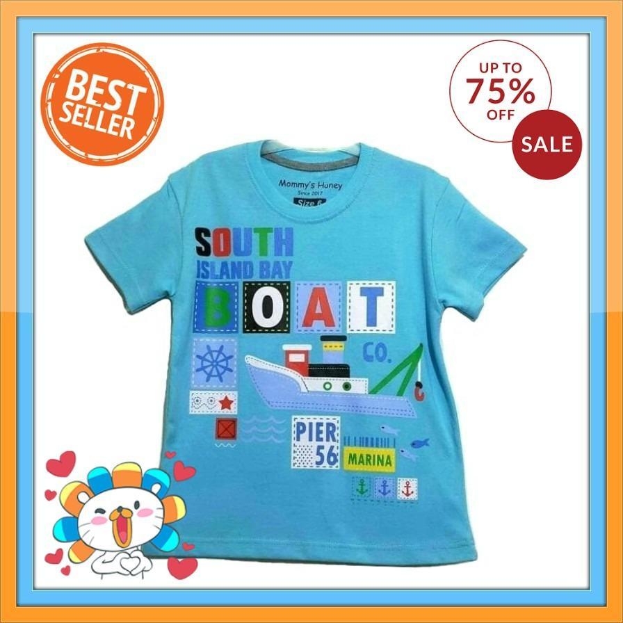 Kaos Pandir T Shirt Frozen Ajs037 Putih Cek Harga Terkini Dan Anak Minecraft Ajs228 Karakter South Boat