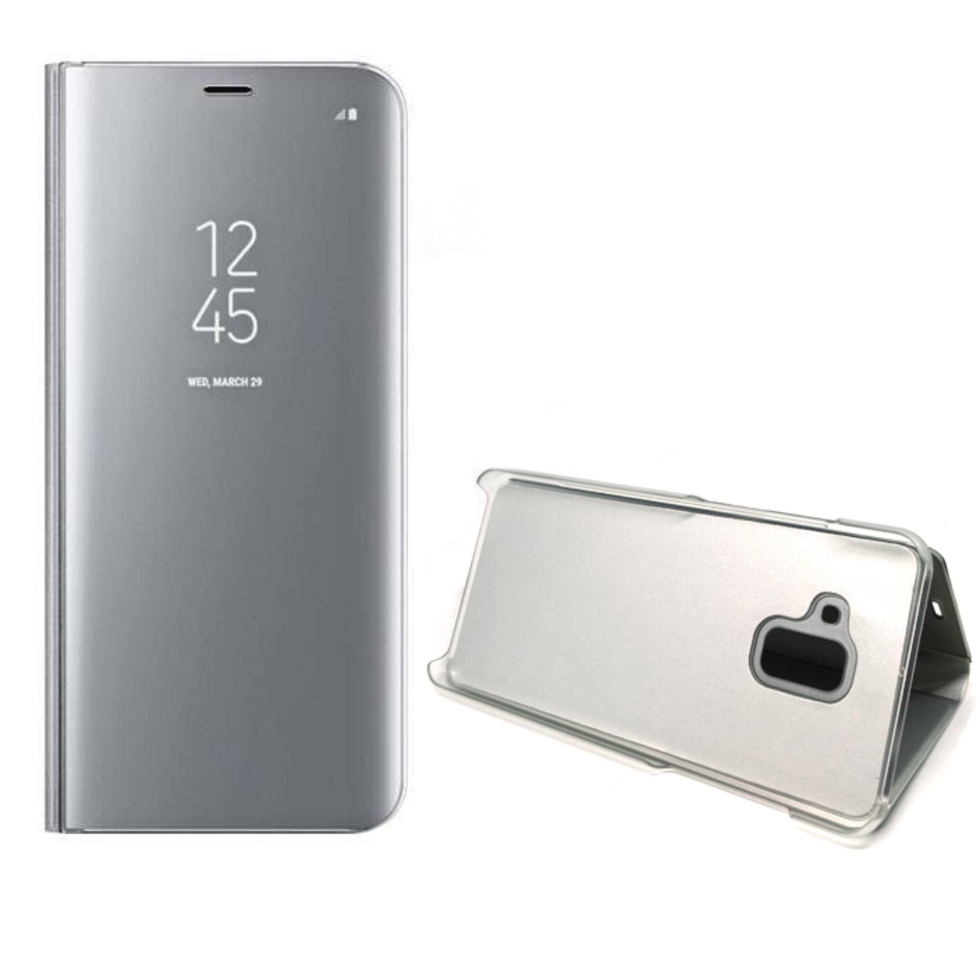Cek Harga Baru Galaxy A8 Plus 2018 Tpu Plating Case Cover Samsung A8