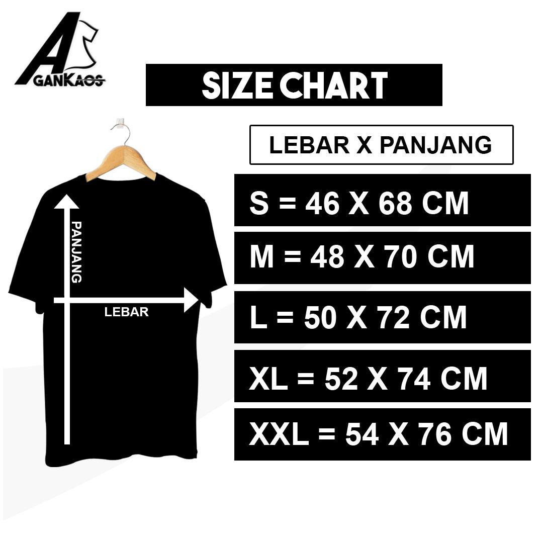 Detail Gambar Kaos Keren CBR Club Indonesia Tshirt Combed 30S Kualitas Distro Termurah Terbaru