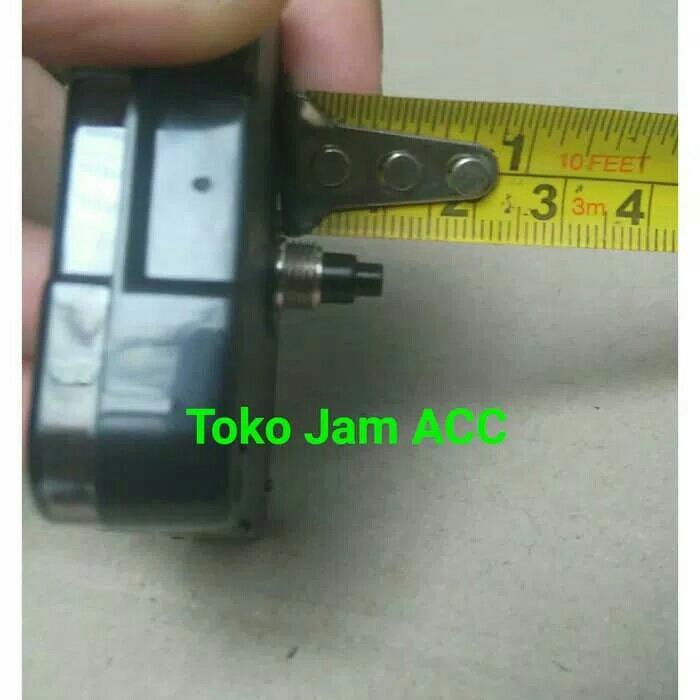 Jam Dinding Sakana 080 - Theme Park Pro 4k Wallpapers 8f88e819ac