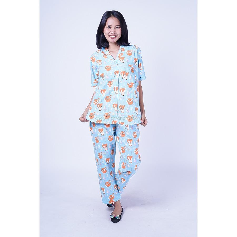 Daftar Harga Baju Batik Hamil Untuk Kerja Termurah Batik Indonesia