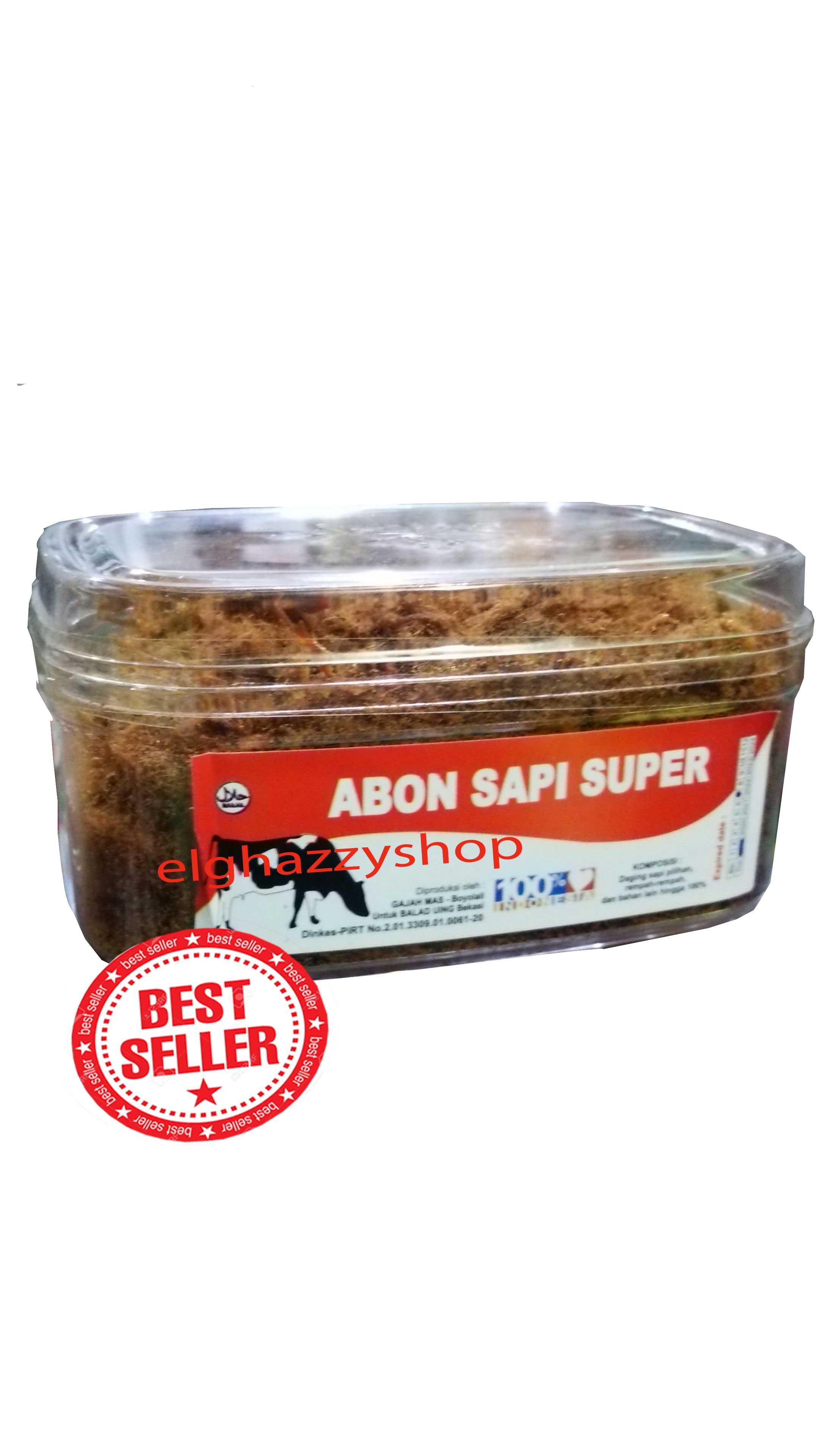Features Emping Melinjo Premium Rasa Gurih Dan Harga Terbaru Njo Kecil Pedas Daun Jeruk 500 Gram Abon Sapi Super Original Sangat Lezat