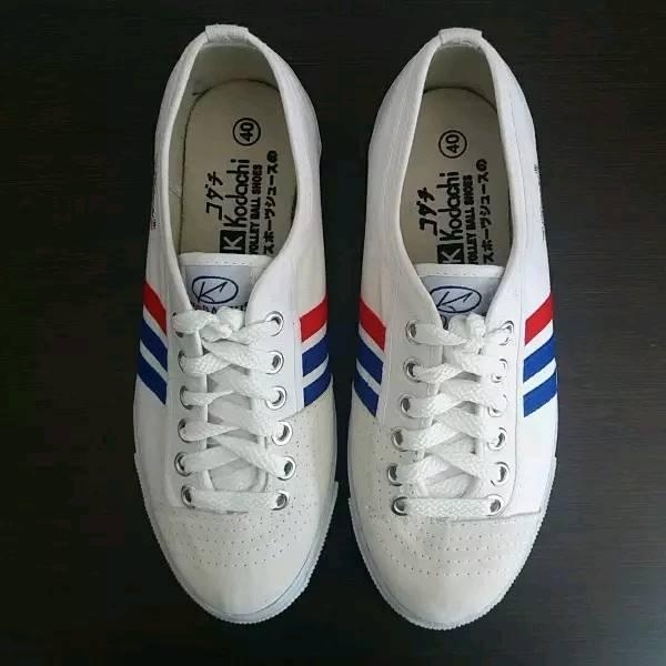 Sepatu kodachi