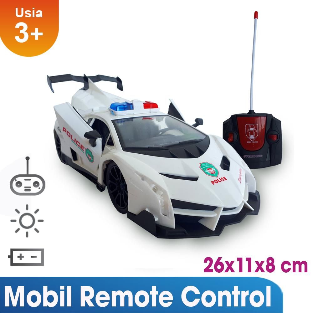 Kelebihan Front And Rear Axle Assembly Set Metal Remote Control Car 1 16 Mobil Police Skala 116 Mainan Anak 789 508k