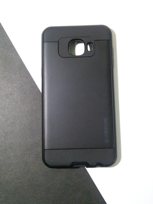 Hard Case Samsung J3 Pro Hard Case Verus Verge Samsung J3 Pro