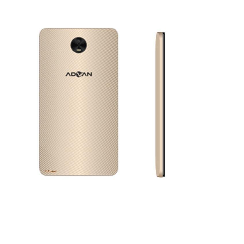 Tab Advan iTab I7 Plus 2/16GB Dual Camera 4G LTE  Dual SIM Tablet Vandroid