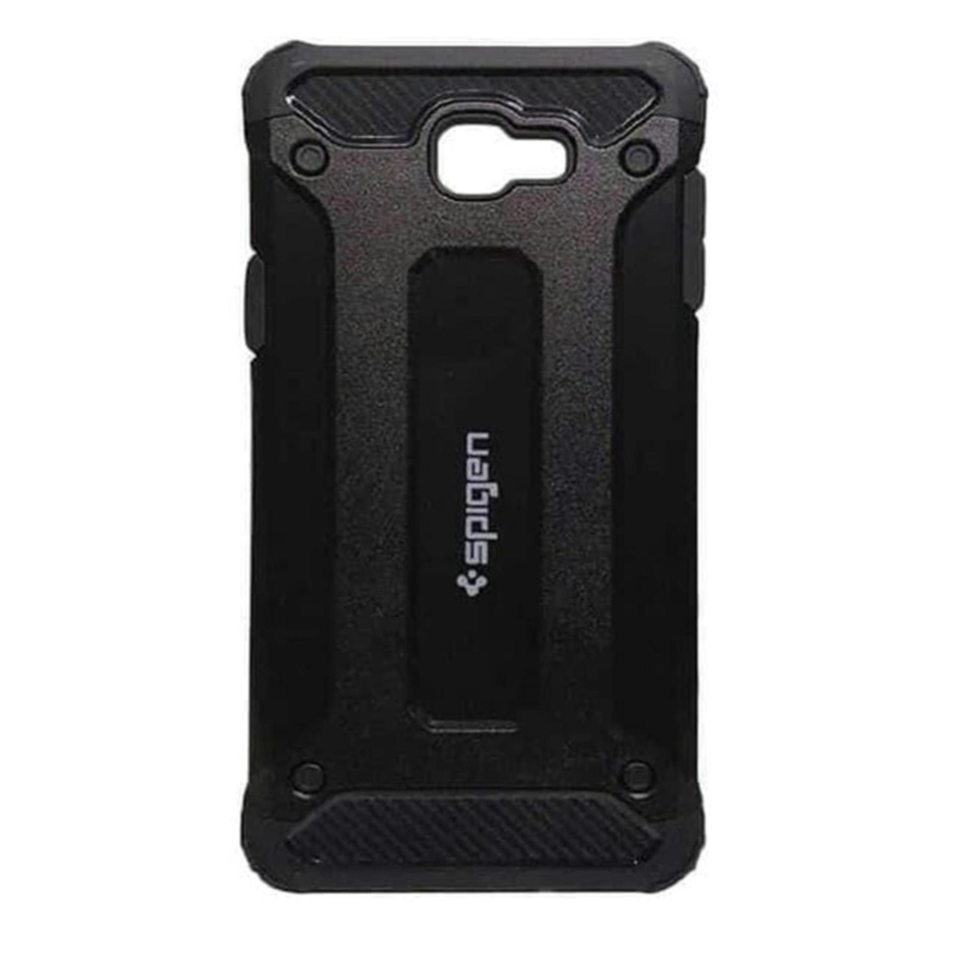 Features Case Hard Cover Robot Shockproof Armor For Samsung Galaxy