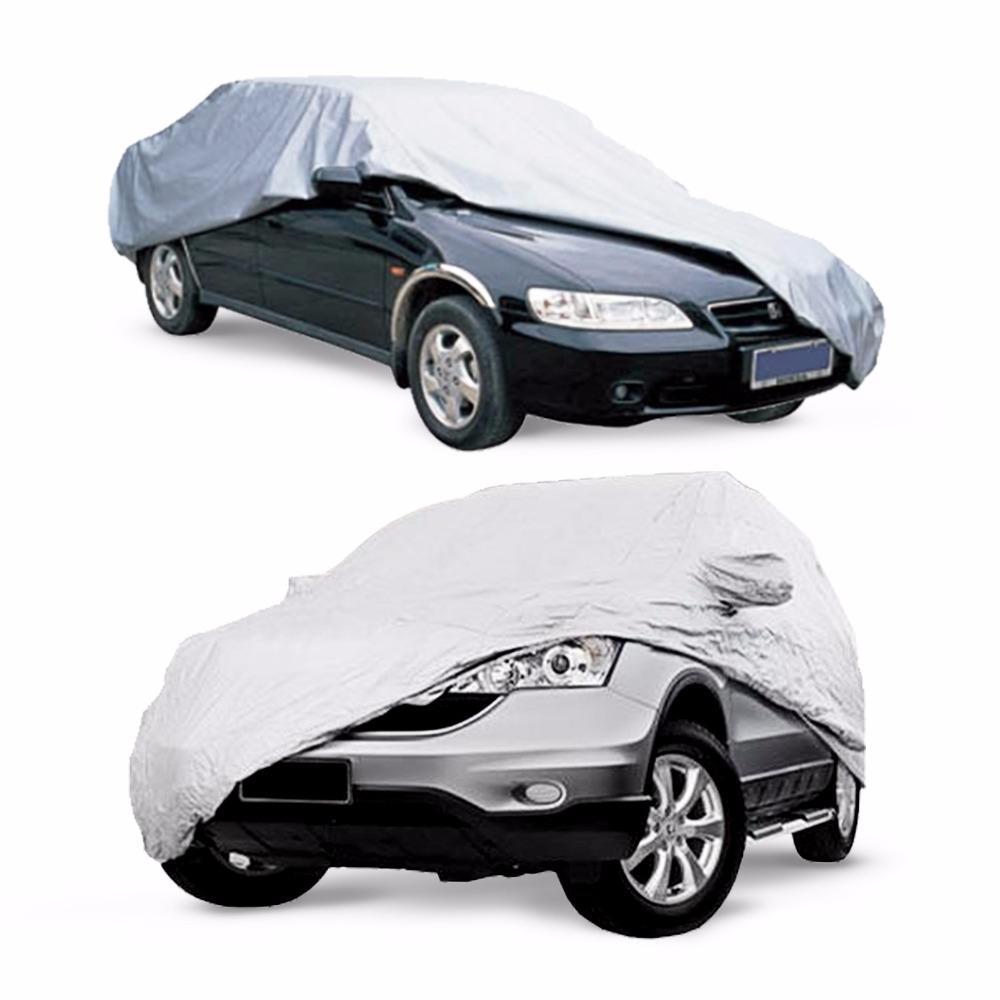 Kehebatan Sun Shield Roll Silver 45 X 125 Cm Penahan Panas Sinar Body Cover Sarung Mobil Vios Penutup All New Daihatsu Sigra Selimut