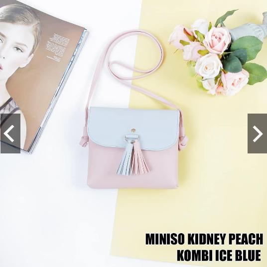 MINISO KIDNEY
