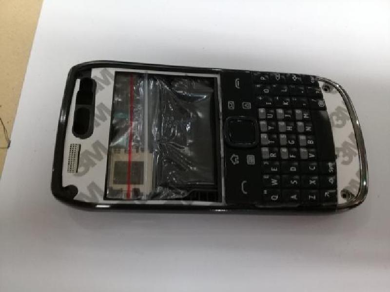 Housing /Casing fullset Nokia E6-00