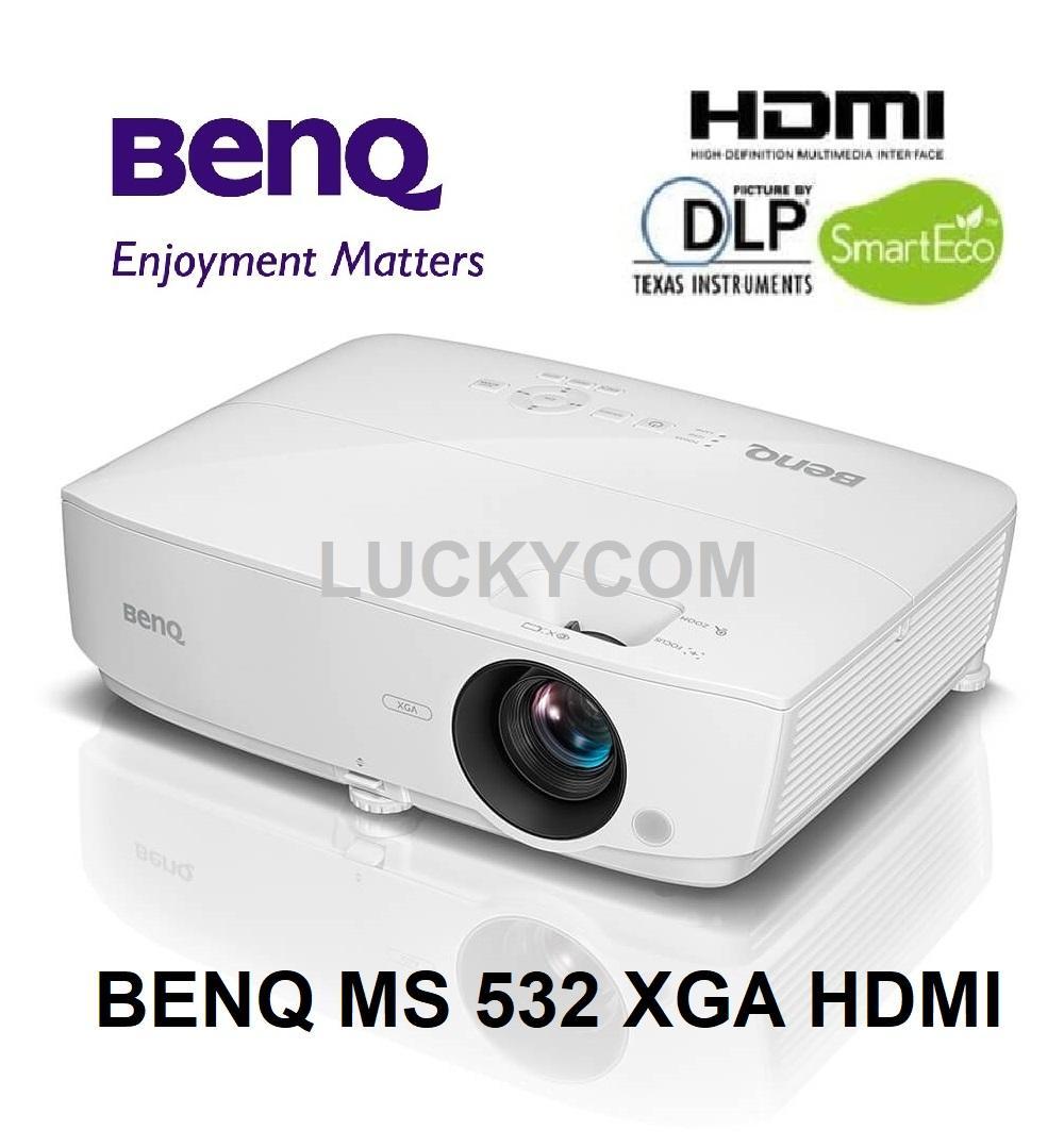 BENQ 6511-VM DRIVERS (2019)