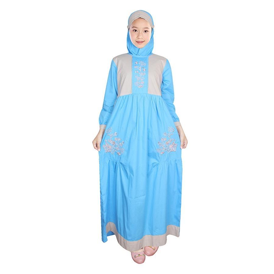d8d0ee9039685edecf3f272f17fc03ea Koleksi List Harga Dress Muslim Anak Aini Teranyar minggu ini