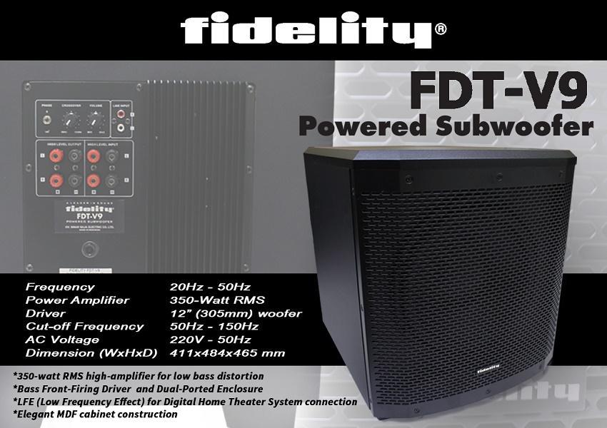 FDT-V9 brosur.jpg