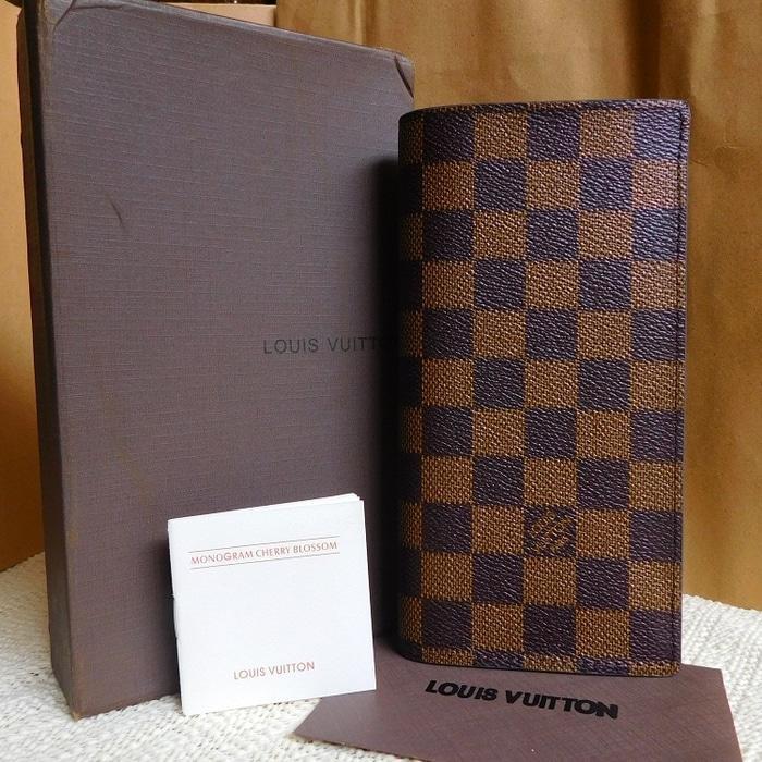 Fitur Sepatu Pria Louis Vuitton Kulit Sapi Asli Hand Made 92 Ht Dan ... 13eedeef1d