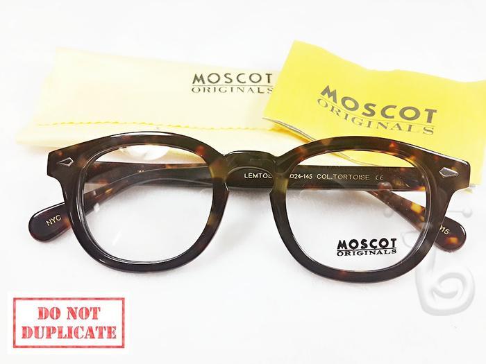 Features Kacamata Frames Pria Moscot Lemtosh Leopard Dan Harga ... 52470e3755