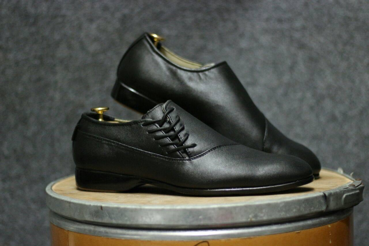 Cek Harga Baru Sepatu Pria Formal Termurah Cevany Megan Pantofel Pantopel Veil Gambar Produk Rinci Kulit Asli Terlaris Kasual Ukuram 39 Sampai 45 Kerja Kantor Dinas Pesta Loafers Keren