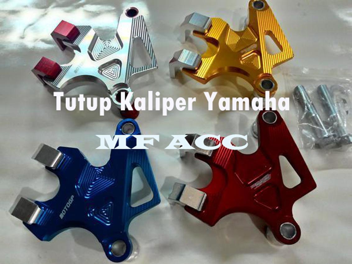 Lihat Paha Rem Matic Universal Dan Harga Terbaru Informasi Tutup Kaliper Motor Yamaha Honda Mf Acc