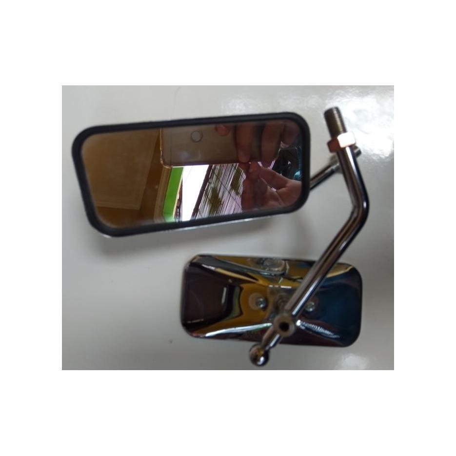 Beli Spion Kotak Spion Klasik Spion Daytona Spion Murah Spiyon Glass Proctector Asli