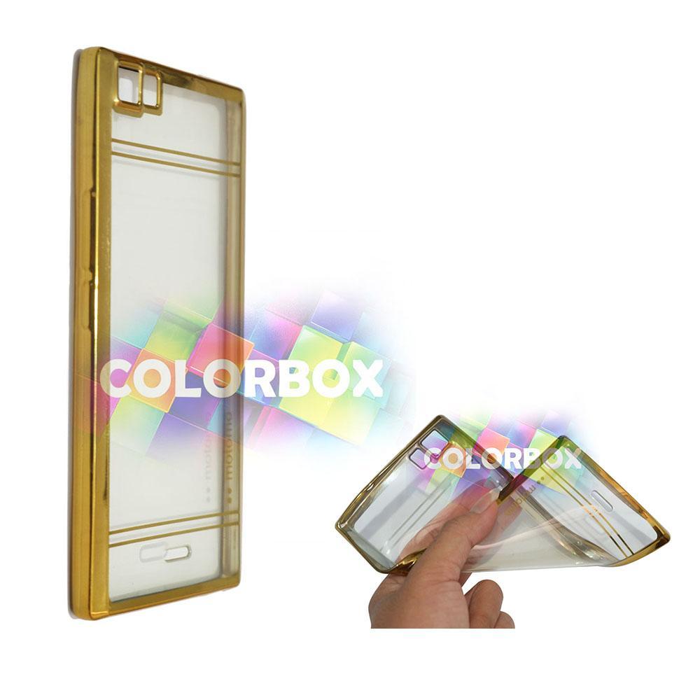 Smile Flip Cover Case Untuk Infinix Zero 3 X552 Gold Daftar Harga Royce Asus Zenfone Selfie Zd551kl Black Motomo Chrome Shining Ultrathin List