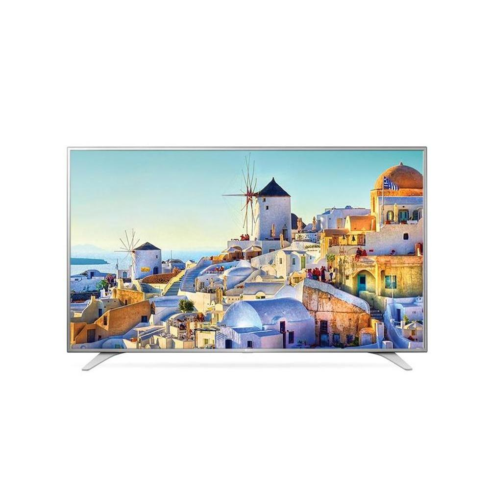 Super Promo Led Tv Lg Ultra Hd Smart Tv 43. 43Uh650T Murah